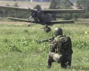 В области появится Центр военно-патриотического воспитания
