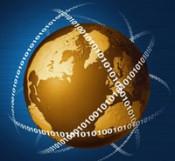 Денежные переводы без открытия счета в банке «ЭКСПРЕСС-ВОЛГА» становятся все популярнее