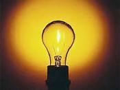 C 1 июля в Кирове повышается тариф на электроэнергию