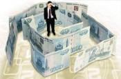4 млн. рублей на развитие молодёжного предпринимательства