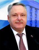 Валенчук станет секретарем кировского политсовета ЕР