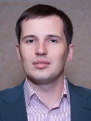 Андрея Ронжина избрали председателем Кировского регионального отделения партии «Гражданская Сила»