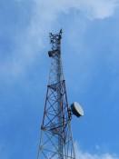 В отдаленных районах Кировской области появилась 3G-связь от «МегаФона»