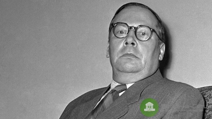 В Уржуме пройдет литературный праздник, посвященный Николаю Заболоцкому