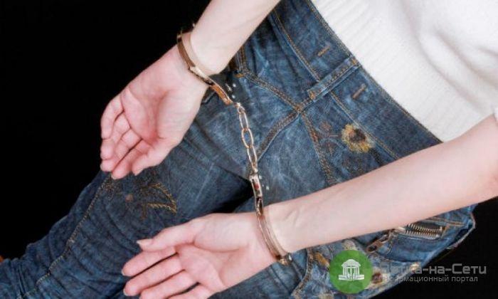 В Слободском женщина задушила мужа шнуром от электрического чайника
