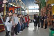 В Кирове начались съёмки реалити-шоу о налогах
