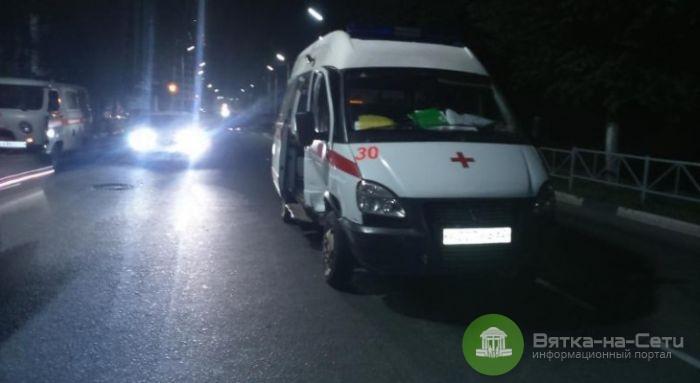 """Активисты """"Ночного патруля"""" спасли девушку, которая хотела спрыгнуть с моста"""