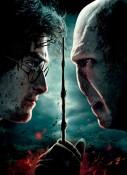 Гарри Поттер: вот и сказочке конец