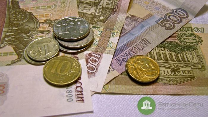 Кировская область попала в топ-5 регионов с самым высоким тарифом на вывоз мусора