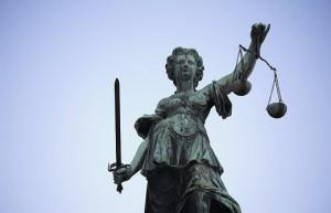 Сенатские чтения для молодых юристов