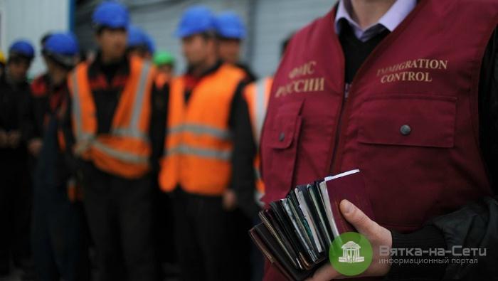 В Кирове владельца кафе на Центральном рынке оштрафовали на 400 тысяч рублей