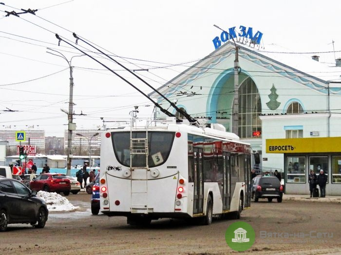 Общественники просят отложить повышение цены на проезд в общественном транспорте до весны