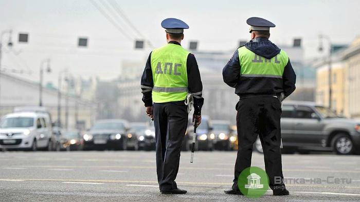 В Кирове осудили водителя, сбившего на пешеходном переходе женщину