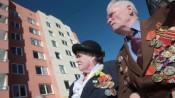В Кирове 688 ветеранов получат новое жильё