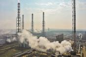 Кирово-Чепецкие предприятия  нарушают природоохранное законодательство