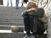 Учреждения здравоохранения в Кировской области не следят за несовершеннолетними