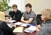 Программа  «Школа – вуз – предприятие» продолжается силами ЗМУ