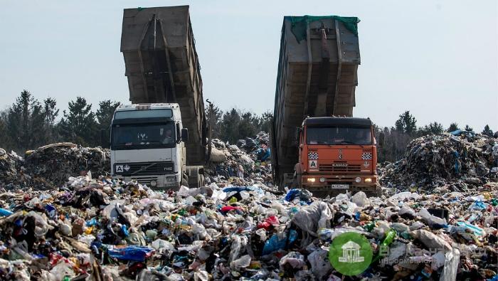 Областное правительство: Решение суда по полигону в Осинцах будет оспариваться