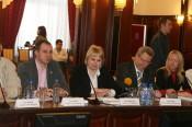 Повышение престижа рабочих профессий – в приоритете ОАО «ЗМУ КЧХК»