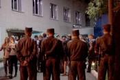 Кировчане жаждут самосуда за погибшего подростка