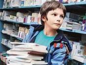С родителей Котельнических школьников незаконно собирают деньги