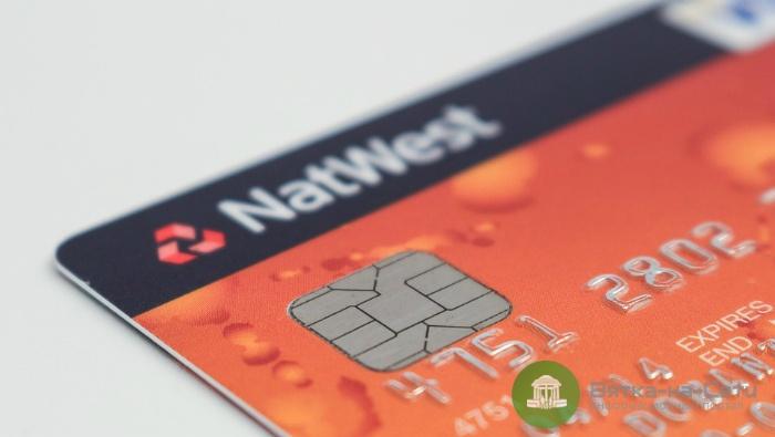 Лузская прокуратура обнаружила сайты с банковскими картами для отмывания денег