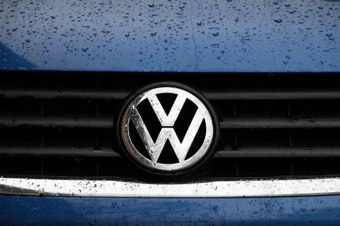 Кировчане чаще всего покупают в кредит автомобили Lada, Volkswagen и Hyundai