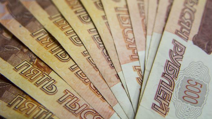 Бюджет Кировской области в 2017 году стал профицитным