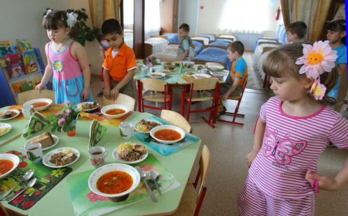 В Кирове следователи возбудил дело за растрату более 9 млн бюджетных средств, выделенных для детских садов