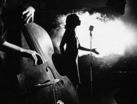 30 апреля — Международный день джаза!