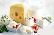 Кировская молочка вновь стала лучшей в России