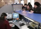 «Таинственные клиенты» проверят качество обслуживания в кировских почтовых отделениях