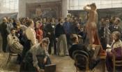 Московская школа политических исследований открывает в Кирове выставку