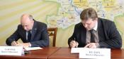 Кировскому образованию поможет Казанский университет