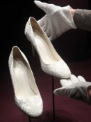 Во Дворце бракосочетания откроется свадебная выставка