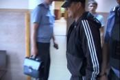 Игорю Насонову, сбившему трёх подростков, предъявили обвинение