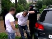 В Кирове задержаны мошенники, совершавшие фиктивные сделки с недвижимостью