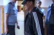 Насонову не увеличили срок лишения свободы
