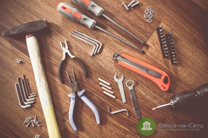 Топ-5 инструментов для ремонта дома