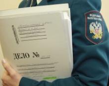Предпринимательница из Кирова занизила свои доходы на 30 млн рублей
