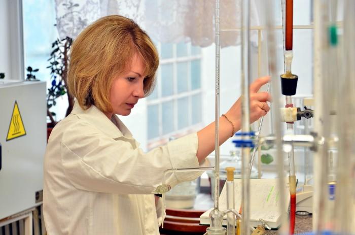 Лаборатория филиала «КЧХК» прошла аккредитацию