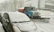 Месячник эвакуации транспортных средств: первые результаты
