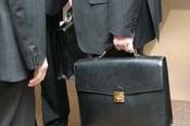 Общественники Кировской области  считают нецелесообразным декларирование их доходов и расходов