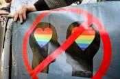 Молодежь Кирова против пропаганды гомосексуализма