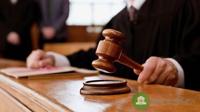 Звёздный адвокат решил защищать главного подозреваемого по делу парка Победы