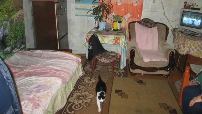Кировский педофил, растливший пятерых детей из школы-интерната, осужден на 18 лет