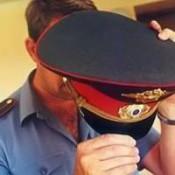 Полицейский в Кирове  уволен за проникновение в чужое жилище