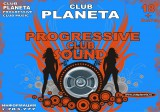 """PROGRESSIVE CLUB NIGHT"""