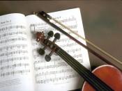Международный день музыки в Кирове