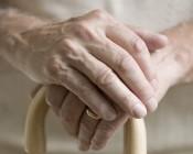Приёмные семьи для инвалидов и ветеранов